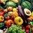 Organicfoodblog