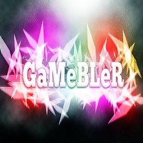 GaMeBLeR