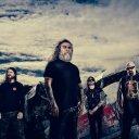 Photo of Slayer's Twitter profile avatar