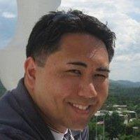 Frank Yoshida | Social Profile