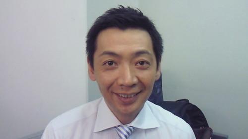 宮根誠司 Social Profile