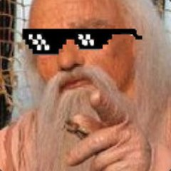 Starec Fura (@starecfura)