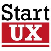 @StartUX_UK