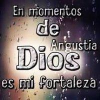 @Diosfortaleza13