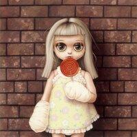 Nishio Taizo | Social Profile