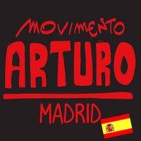 @movarturomadrid
