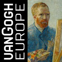 VanGoghEurope