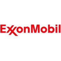 ExxonMobil_GER