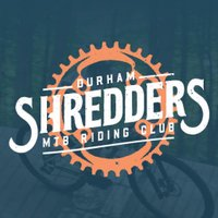 DurhamShredders