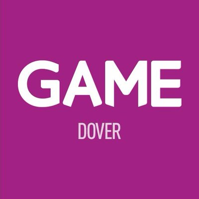 GAME Dover