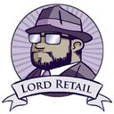 Lord Retail (@LordRetail) Twitter