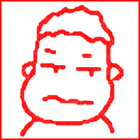KazumaO (奥津和真) | Social Profile