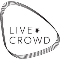 livecrowd