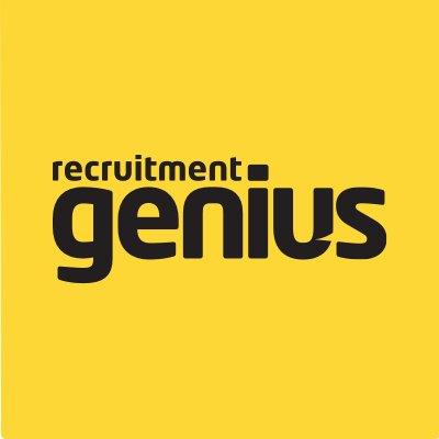 Recruitment Genius ®