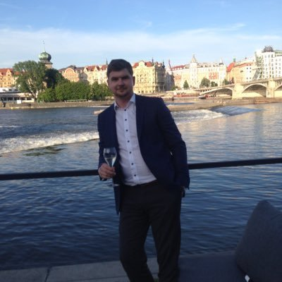 Zdeněk Samec