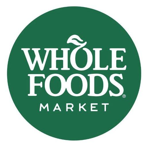 Whole Foods UK