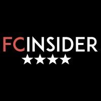 followFCInsider