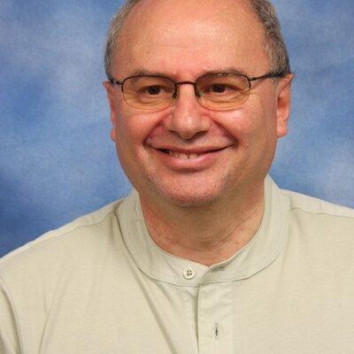 Dennis Merimsky | Social Profile