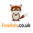 foxads_co_uk