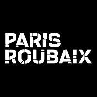 Paris_Roubaix