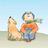 The profile image of kaoru_tobita