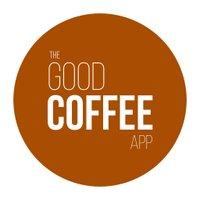 goodcoffeeapp