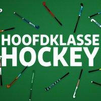 tophockey
