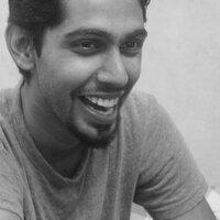 Joseph Kiran Reddy | Social Profile