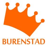 BurenStad