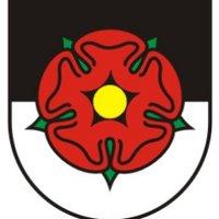ffw_geislingen