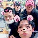 島田幸太 (@0205Kota) Twitter