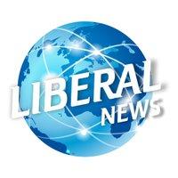 LiberalNews7