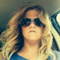 @Chrissy_trainor