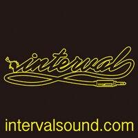 interval-dai | Social Profile