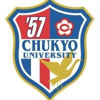 @chukyoswim
