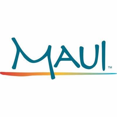 Maui Visitors Bureau