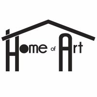 Home_Of_Art