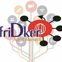 friDker® Apps Makers