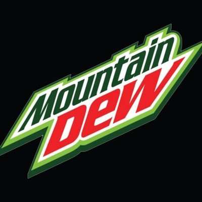 Mountain Dew GT