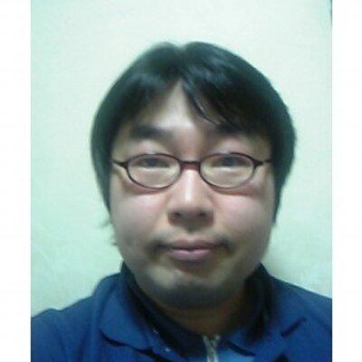 大濱信明 | Social Profile
