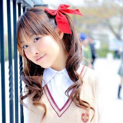 花兎まにゅ ❁ | Social Profile