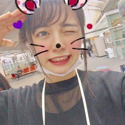 足立佳奈の画像 p1_13