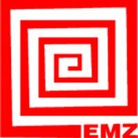 EMZBayern