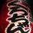 The profile image of kurochan1981