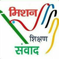 @shikshansamvad