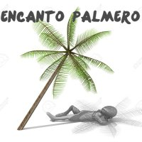 @EncantoPalmero