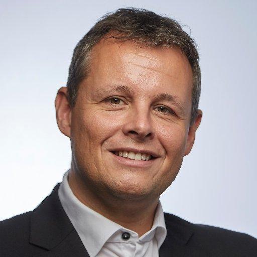 Lars Krarup