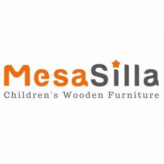 MesaSilla