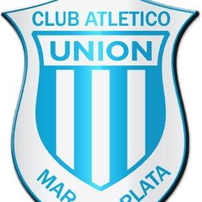 Club A. Unión (MdP)
