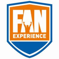 FanexperienceNL